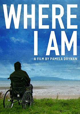 WHERE I AM BY DRAKE,ROBERT (DVD)